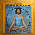 Becker, Mark - Basic Yoga And You