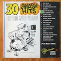 R.A.A.F. Concert Band & Chorus - 30 Smash Hits of the War Years