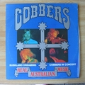 Cobbers - Live In Concert... Bushland Dreaming