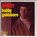 Goldsboro, Bobby - Honey
