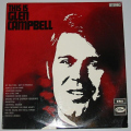 Campbell, Glen - This is Glen Campbell