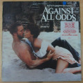 Against All Odds, Music From The Original Motion Picture Soundtrack