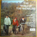 Bachelors, The - The World of the Bachelors