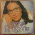 Mouskouri, Nana - The Best Of Nana Mouskouri, 7 LP Box Set