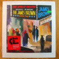 Brown, James - James Brown Live at the Apollo (sealed)