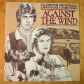 Against The Wind - John English & Mario Millo