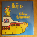 Beatles, The - Yellow Submarine Songtrack