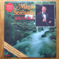 Bilk, Acker - Magic Serenade (Single LP version)