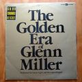 Light, Enoch and The Light Brigade - The Golden Era of Glenn Miller
