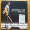 Springsteen, Bruce & The E Street Band - Live/1975-1985 (5 LP Box Set)