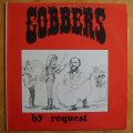 Cobbers - Cobbers By Request