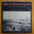 Various, The Glorious Years of Australia Fair... (record only)