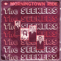 Seekers, The - Morningtown Ride EP