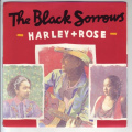 Black Sorrows, The - Harley & Rose / The Calling